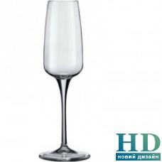Бокал для вина Bormioli Rocco Aurum 180811 (230 мл)