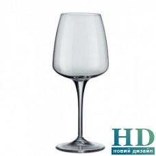 Бокал для шампанского Bormioli Rocco Aurum 180821 (350 мл)