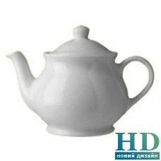 Крышка к чайнику Lubiana Grace (500 мл)