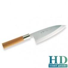 Нож Deba Yaxell Kaneyoshi (150 мм)