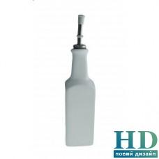Бутылка для уксуса и масла FoREST Elara 735282 (250 мл)