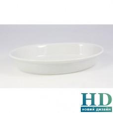 Блюдо для запекания овальное Lubiana (350 мм)