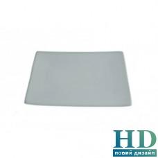 Тарелка для суши FoREST Fudo 750404 (20х14 см)