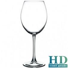 Бокал для красного вина Pasabahce Enoteca (545 мл)