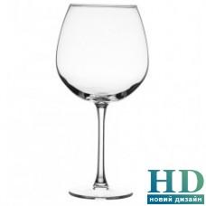 Бокал для белого вина Pasabahce Enoteca (630 мл)