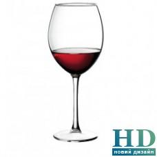 Бокал для красного вина Pasabahce Enoteca (590 мл)