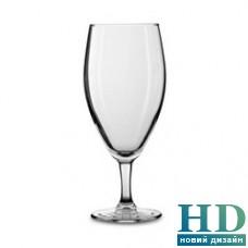 Бокал для пива Pasabahce Imperial Plus (490 мл)