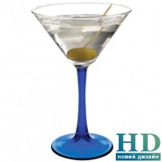 Бокал для мартини Pasabahce Imperial Plus (204 мл)