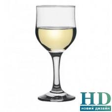 Бокал для белого вина Pasabahce Tulipe (200 мл)