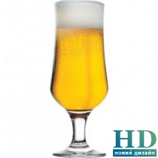 Бокал для пива Pasabahce Tulipe (370 мл)
