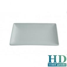 Блюдо прямоугольное FoREST Fudo 751653 (22,5х13 см)