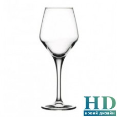 Бокал для красного вина Pasabahce Dream (370 мл)