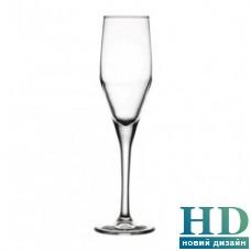 Бокал для шампанского Pasabahce Dream (215 мл)