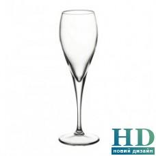 Бокал для шампанского Pasabahce Monte Carlo (130 мл)