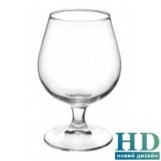 Бокал для пива Bormioli Rocco Snifter 130210BR7 (530 мл)
