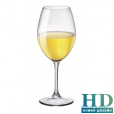 Бокал для игристых вин Bormioli Rocco Riserva  167201 (560 мл)