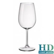 Бокал для вина Bormioli Rocco Riserva 167221 (545  мл)