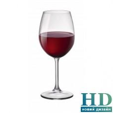 Бокал для вина Bormioli Rocco Riserva 126271 (490 мл)