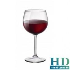 Бокал для вина Bormioli Rocco Riserva 167231 (480 мл)