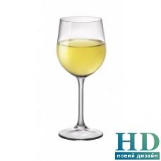Бокал для вина Bormioli Rocco Riserva 167241 (340 мл)
