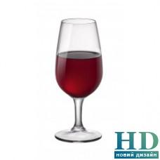 Бокал для вина Bormioli Rocco Riserva 167260 (210 мл)