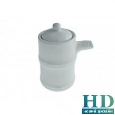 Чайник для соевого соуса FoREST Fudo 751914 (110 мл)
