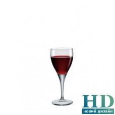 Бокал для шампанского Bormioli Rocco Fiore 129060 (110 мл)