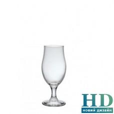 Бокал для пива Bormioli Rocco Executive 128540 (390 мл)