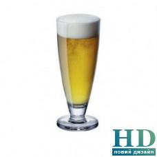 Бокал для пива Bormioli Rocco Universal 137540 (390 мл)