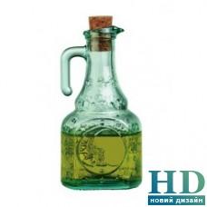 Бутылка для масла Bormioli Rocco 626790 (240 мл)