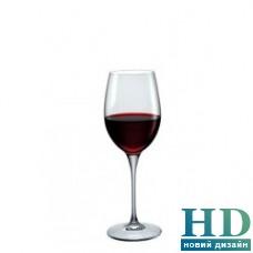 Бокал для вина Bormioli Rocco Premium 170181 (470 мл)
