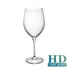 Бокал для вина Bormioli Rocco Premium 170041 (600 мл)