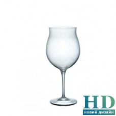 Бокал для вина Bormioli Rocco Premium 170000 (735 мл)