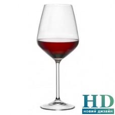 Бокал для вина Bormioli Rocco Premium 192201 (440 мл)