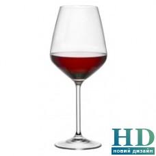 Бокал для вина Bormioli Rocco Premium 192211 (550 мл)