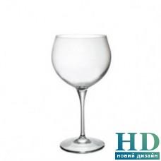 Бокал для вина Bormioli Rocco Premium 170011 (660 мл)