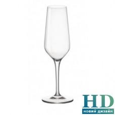 Бокал для шампанского Bormioli Rocco Electra 192343 (230 мл)