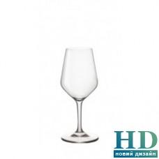 Бокал для вина Bormioli Rocco Electra 192349 (190 мл)