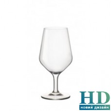 Бокал для вина Bormioli Rocco Electra 192348 (440 мл)