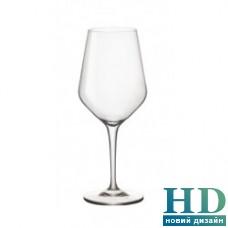Бокал для вина Bormioli Rocco Electra 192351 (440 мл)