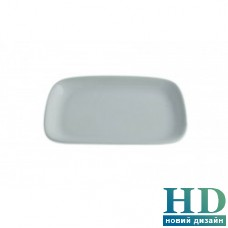 Подставка для полотенец FoREST Fudo 750553 (14х9 см)