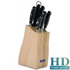 Набор ножей Arcos Riviera