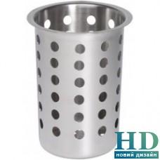 Емкость для столовых приборов APS (9,7х13,7 см)