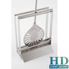 Держатель лопат для пиццы Gi.Metal AC-APT26 (30x16x39 см)