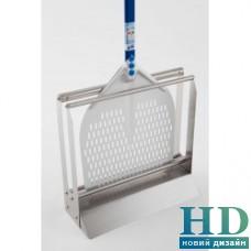 Держатель лопат для пиццы Gi.Metal AC-APT36 (41x16x39 см)