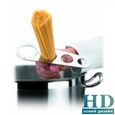 Измеритель для спагетти Lacor (н/ж)
