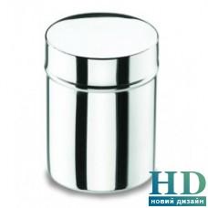 Диспенсер для специй Lacor (9,5х7 см)