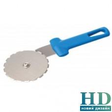 Делитель для теста Gi.Metal AC-ROP5 (26х10 см, d 10 см)