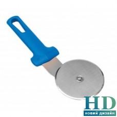Делитель для теста Gi.Metal AC-ROP3 (26 см, d 10 см)