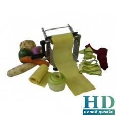 Машина для нарезки полос из овощей Bron-Coucke